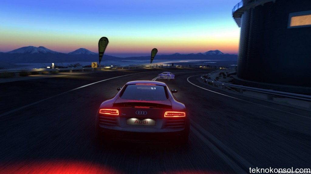 DriveClub-11