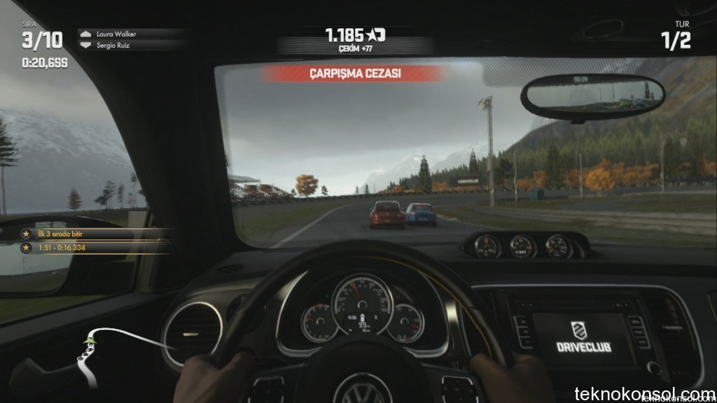 DriveClub-4