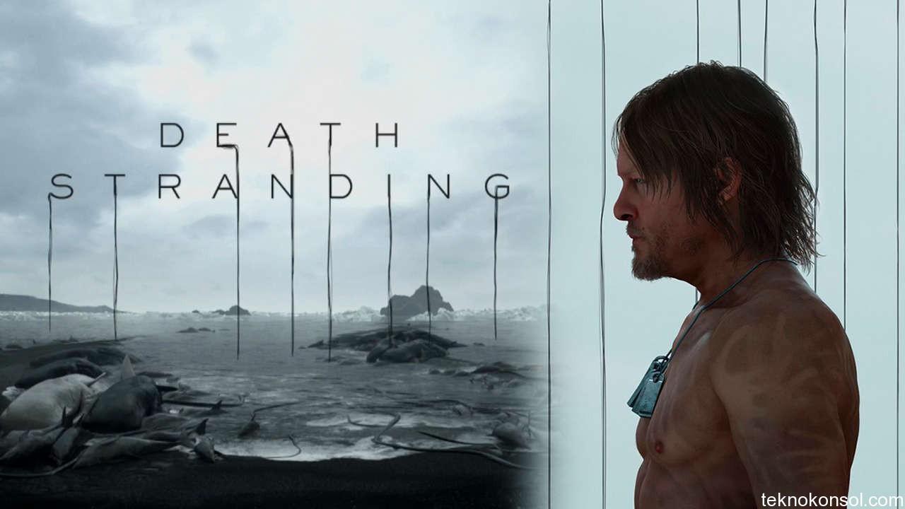 death-stranding-1