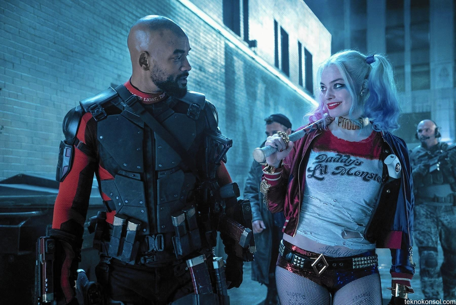 harley-quinn-and-deadshot