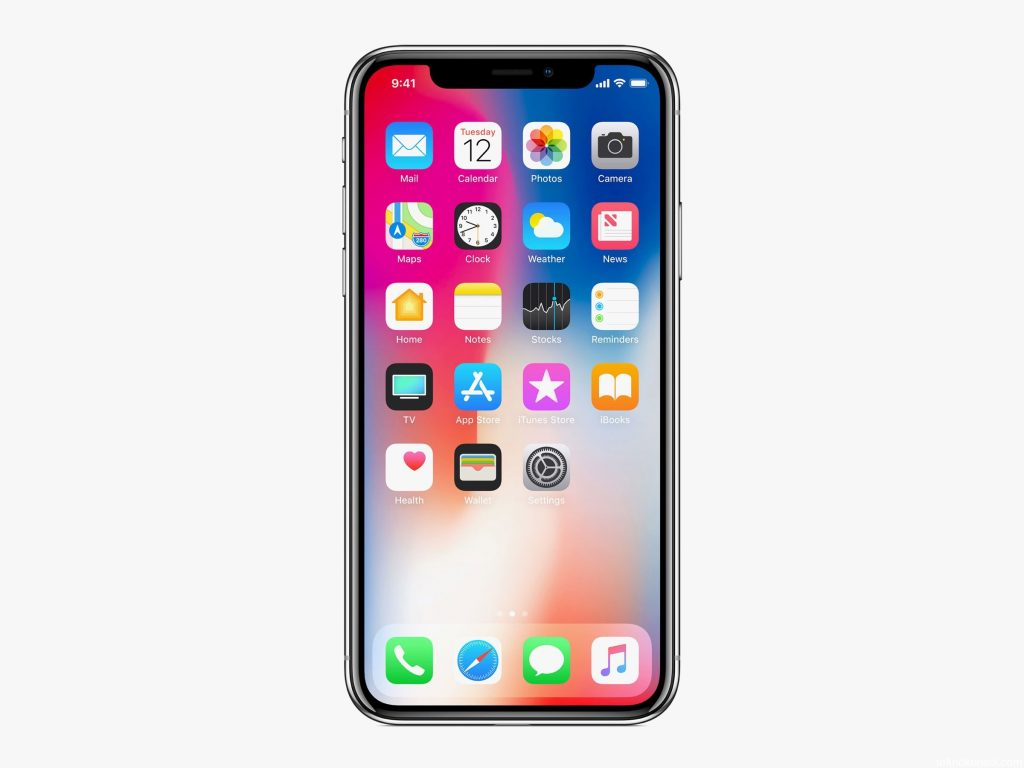Samsung ve Apple Telefonlara Zam!